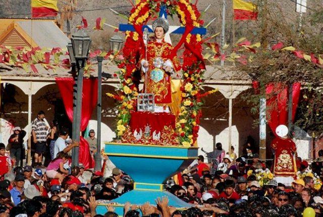 Día del minero y de San Lorenzo: 10 de agosto será feriado para Regiones de Atacama y Tarapacá
