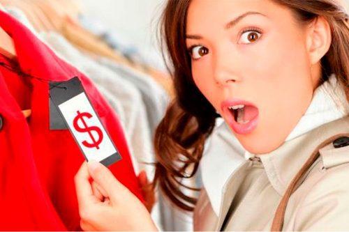 Pricing: cómo darle valor a tu marca o producto más allá del costo