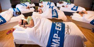 gym-napping-classes-napercise-david-lloyd-5903043562e3b__700
