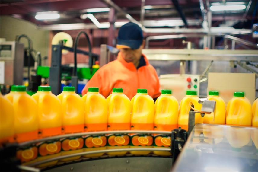 INE: Índice de remuneraciones y costo de mano de obra registran variaciones positivas en junio