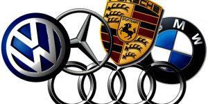 logos-alemanes-autos