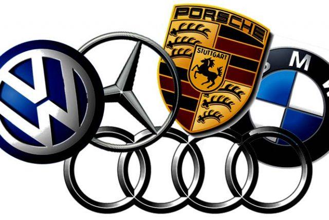 Alemania: Merkel golpea la mesa y acusa al sector automotriz de malgastar confianza