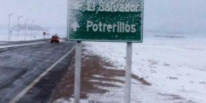 nieveatacama