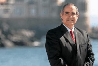 La apuesta de Chile Vamos en Valparaíso: Sacar tres senadores