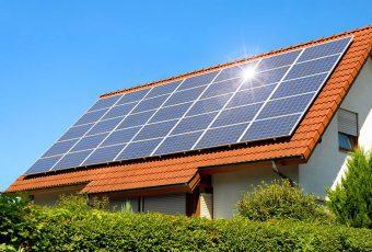 Seis pasos para instalar paneles solares y contar con sus beneficios