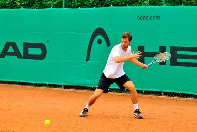 Beneficios del tenis para mejorar la calidad de vida fuera de la cancha