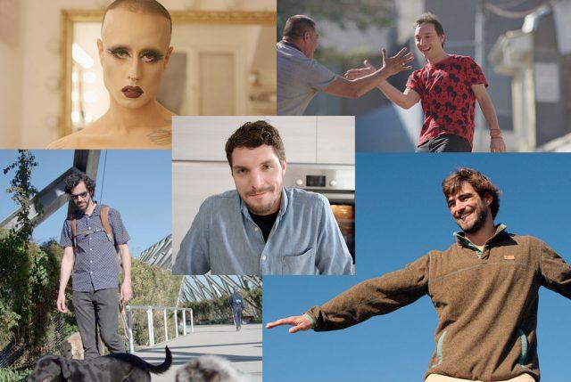 Los #NewMinos: ¿Cómo ha evolucionado el hombre chileno en los últimos 20 años?