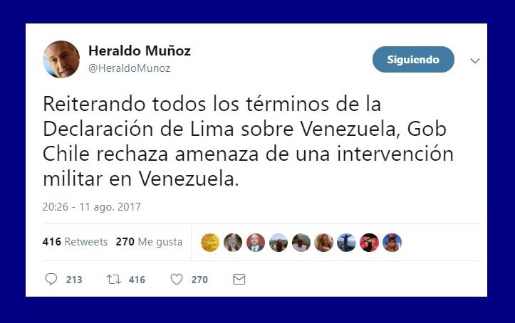 tuitheraldovenezuela