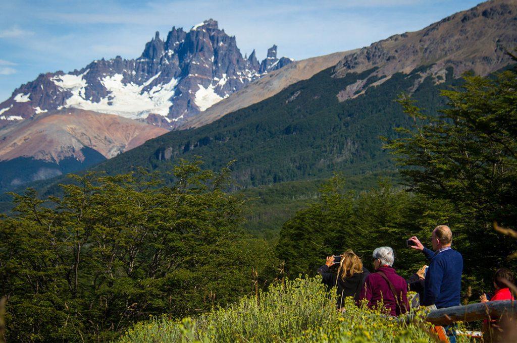 GSTC Aysén:  A un mes de su realización la región se prepara para el evento mundial