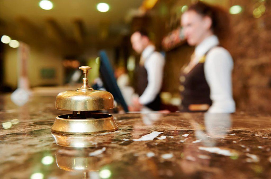 Descubre las ventajas y diferencias de Hoteles, Hostales y Bed&Breakfast