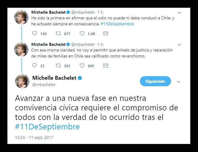 bachelettuit11sep