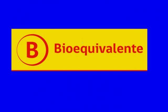 Sernac revela informe de precios de medicamentos bioequivalentes y detecta monstruosas diferencias de hasta 2.987%