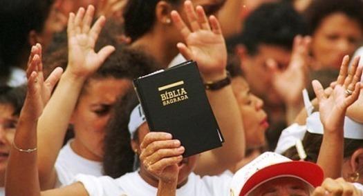 Efecto Te Deum: La división interna de los evangélicos que dejó al descubierto las ansias de poder político