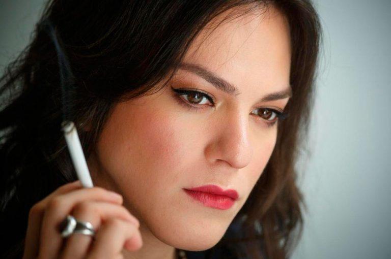 """Confirmado """"Una mujer fantástica"""" representará a Chile en premios Oscar y Goya"""