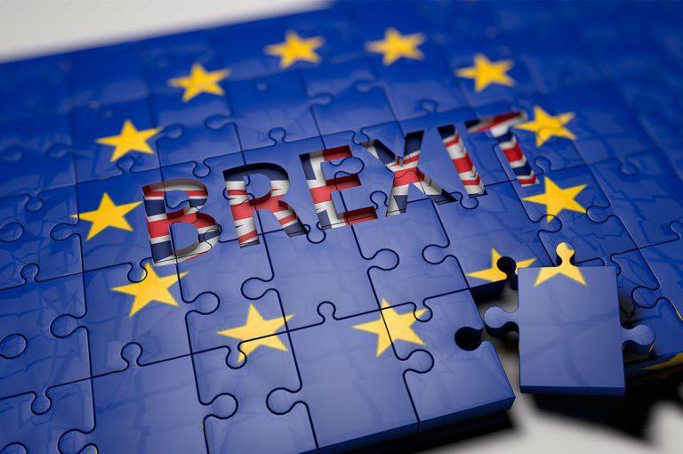 Brexit: la comunidad empresarial lo espera sin soltar el aliento