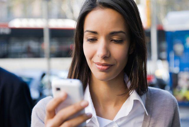 La industria del comercio electrónico espera duplicar sus ventas en Chile para 2020