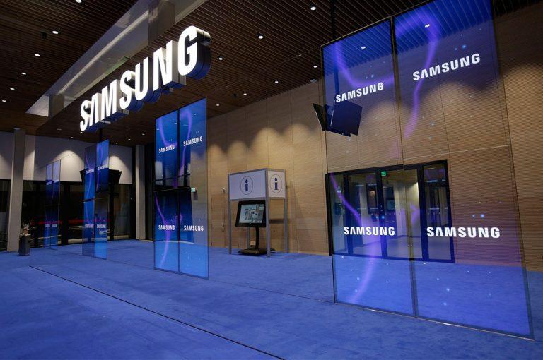 Samsung Electronics sube al 6º lugar entre las mejores marcas Globales de 2017 de Interbrand