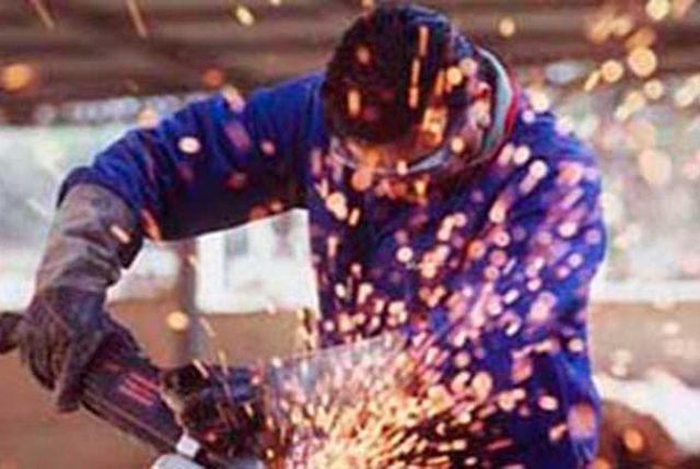 IMACEC aumenta 3,1% y supera las expectativas de crecimiento
