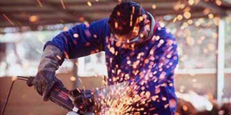 Imacec de junio muestra un crecimiento de la economía de 20,1%, cifra más alta desde que hay registros