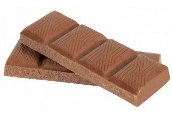 Shocko Trixie: El chocolate para perros