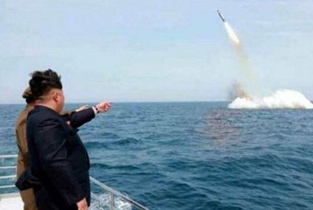 """Corea del Norte califica de """"despiadadas"""" las sanciones aplicadas por el Consejo de Seguridad de la ONU"""