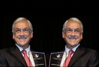 """A propósito de la """"Agenda Anti Abusos"""": Las cuestionadas operaciones-negocios en que se involucra a Piñera"""