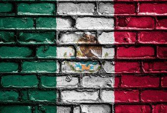 Así puedes ayudar a México desde el extranjero