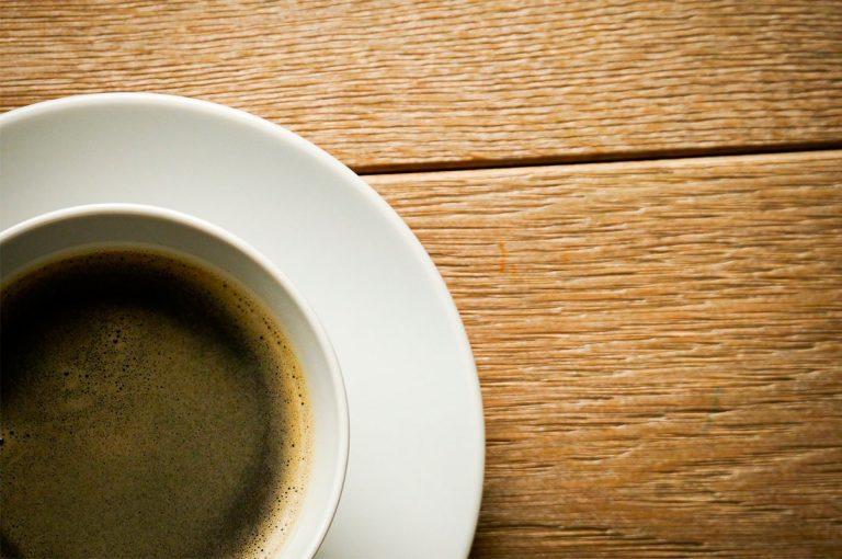 Dunkin´Donuts celebra el día mundial del Café con un regalo especial para los Coffeelovers
