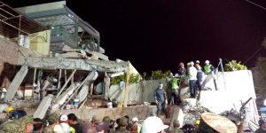 terremotomexico20septembre