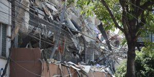 terremotomexico3-1600x800