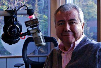 Piñera saca a Cordero de las comunicaciones del comando y marca la primera crisis de la candidatura