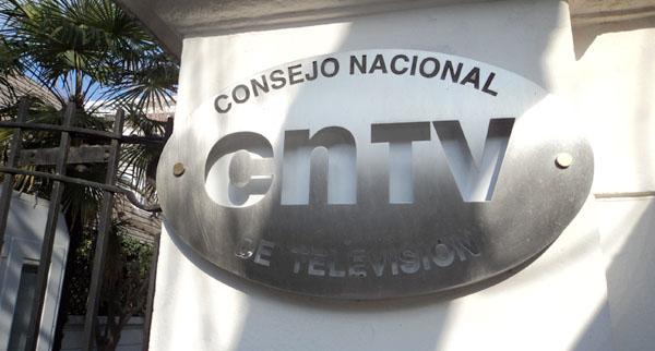 CNTV critica filtración de contenido de sesión en el que se rechazó la emisión de un spot del gobierno