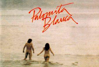 """Re-Estreno Exclusivo en Cinemark: """"Palomita Blanca"""", un clásico que vuelve restaurado"""
