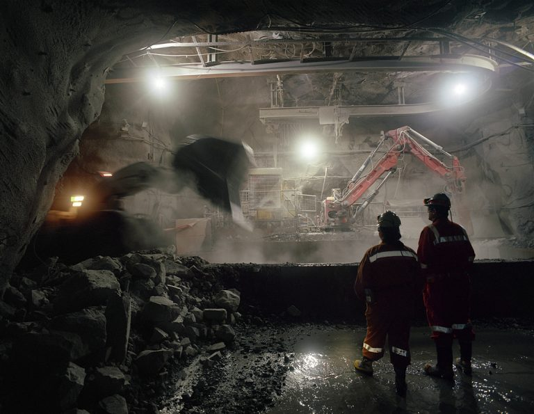 Rechazo a Dominga provoca una caída de la inversión minera aprobada en 41%