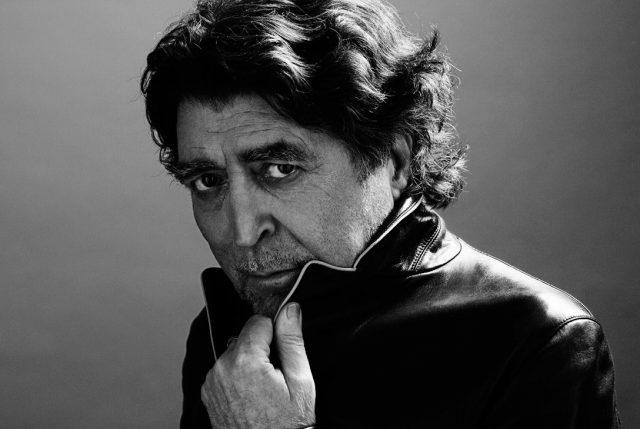 Joaquín Sabina: Este jueves gran venta nocturna por regreso del artista a Chile