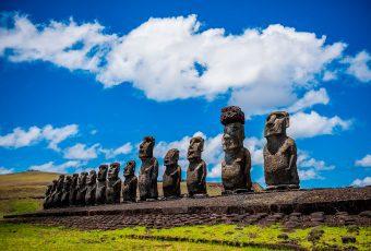 La Orquesta de Cámara del Municipal de Santiago se presentará por primera vez en Rapa Nui