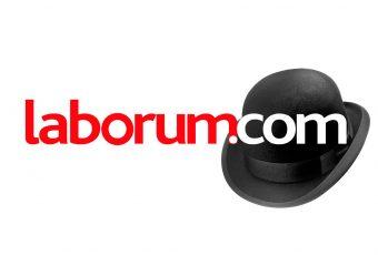 Con más de 1700 vacantes Laborum inaugura Feria Laboral para cargos técnicos y oficios