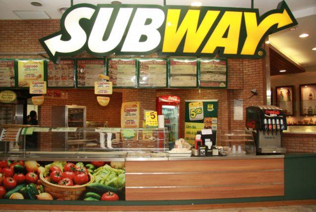 Subway Chile donó 40 mil comidas a la Red de Alimentos Chile y más de 13.3 millones de raciones a nivel global en el Día Mundial del Sándwich