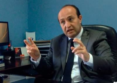 "Fiscal Guerra trata de explicar lo inexplicable en caso Penta: ""No pude probar el cohecho"""