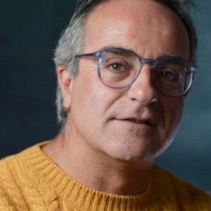 Cristian Leporati, publicista