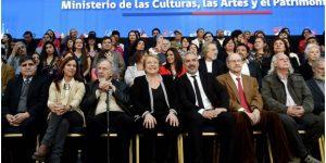 ministerioculturas