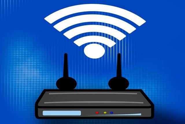 Aprenda cómo escoger el mejor router para el hogar