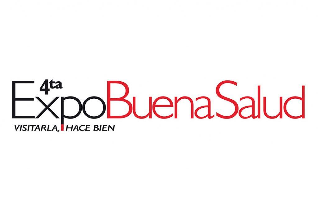 Este 03, 04 y 05 de noviembre no te pierdas la 4° versión de la Expo Buena Salud