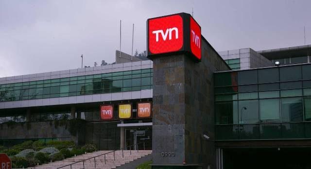 Gobierno designa a Francisco Orrego como presidente de TVN
