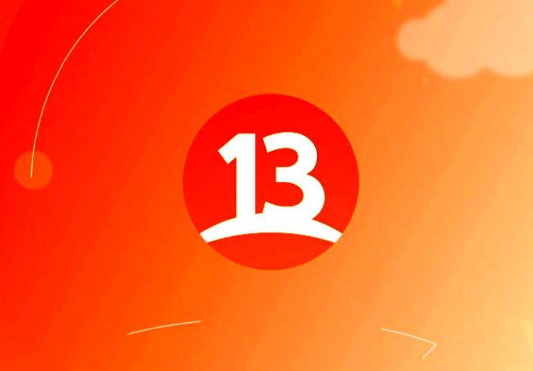 14 sindicatos de Medios de Comunicación solidarizan con trabajadores de Canal 13 y llaman a Luksic  a no seguir con despidos