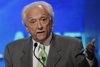 Arrate desarma la tesis de Peña por alta votación del Frente Amplio en las elecciones