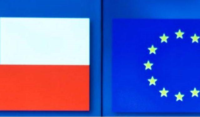 Consejo de la Unión Europea autoriza iniciar negociaciones para modernizar acuerdo de asociación con Chile