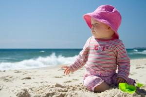 OJO: Ola de calor y cáncer de piel