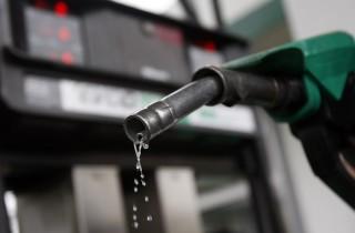 Por cuarta semana consecutiva suben los precios de las bencinas