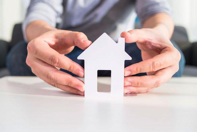 Con ingresos desde 900 mil pesos te puedes convertir en inversor inmobiliario: Experto explica los pasos a seguir